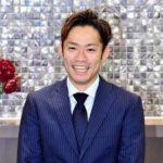 高橋大輔選手の復帰は山本草太選手の演技を見て彼の気持ちが伝わって来たことから!