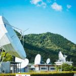 新4K8K衛星放送の受信と視聴方法は?