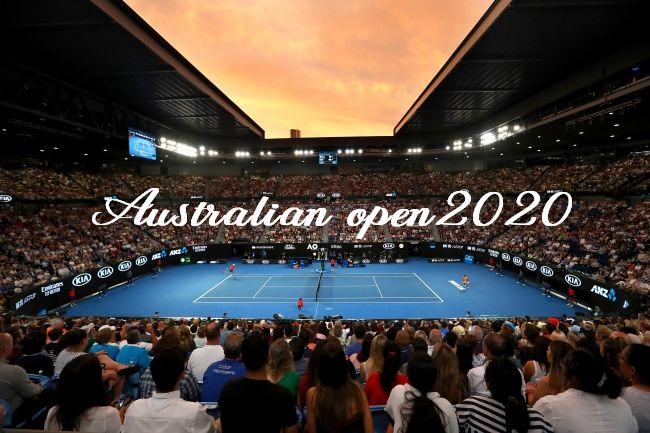 全 豪 オープン 2020 日程